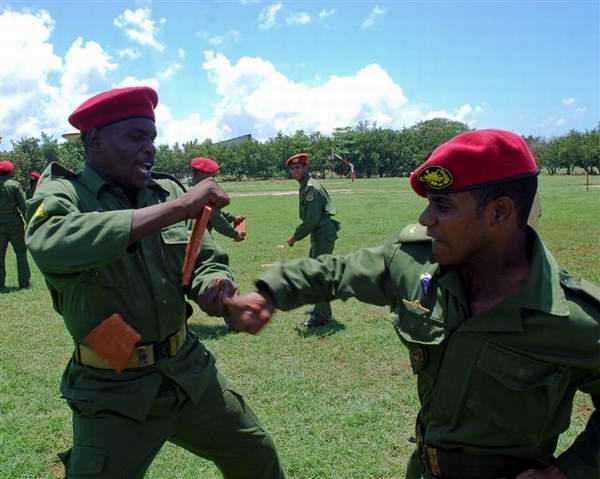 Fuerzas Armadas de Cuba - Página 7 Prevencion-140