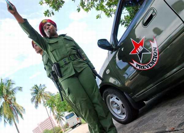 Fuerzas Armadas de Cuba - Página 7 Prevencion-40