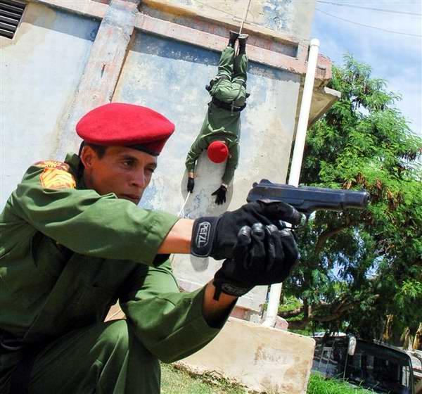 Fuerzas Armadas de Cuba - Página 7 Prevencion-82