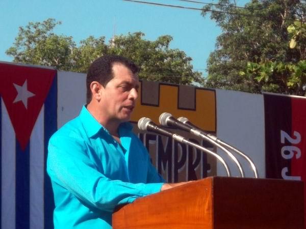 Más de 13 millones otorgados por subsidios a necesitados. Foto Juan M. Olivares Chávez