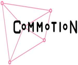 Proyecto Conmotion, red ilegal de comunicación financiada por Estados Unidos en Cuba