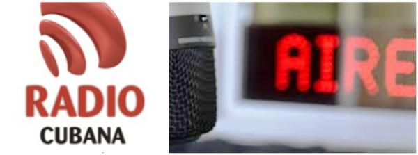 En Audio: Todos por Cuba, emisión del 4 de abril de 2020