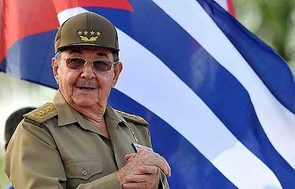 🎧 Que el mejor regalo sea seguir construyendo Cuba