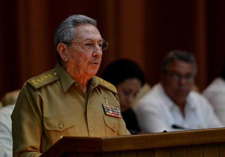Enfrentar los nuevos retos bajo la guía de Fidel Castro (+Audio y Video)