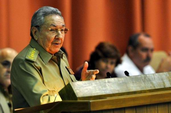 Cuba y Venezuela consolidan sus relaciones de cooperación (+Audio)