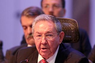 Para Cuba es un honor asumir la Presidencia Pro Tempore de la CELAC