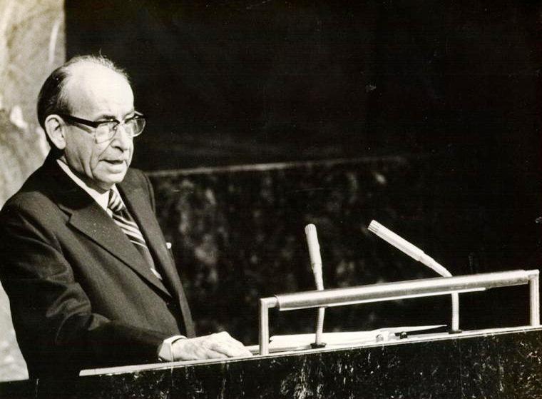 1961: Defender la Patria y aumentar la producción (+Audio)