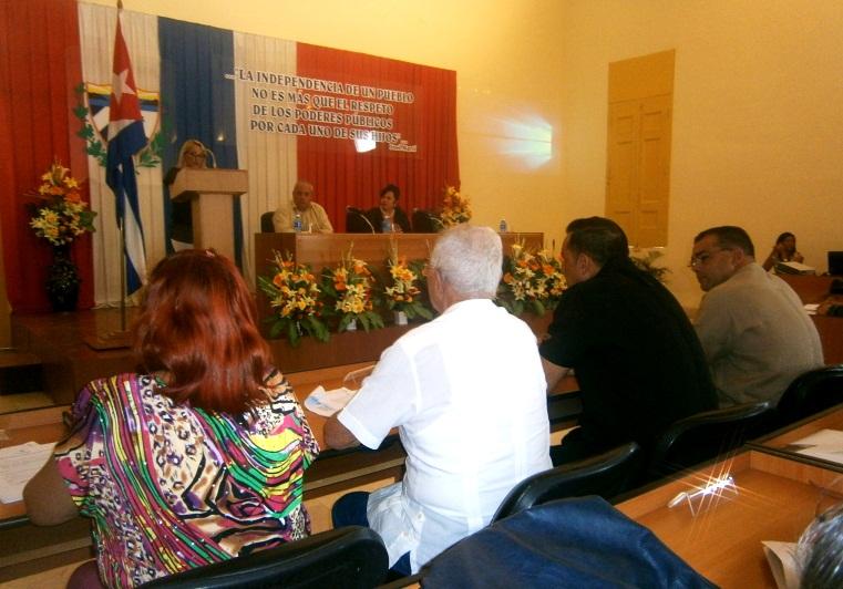 Reconoce Cienfuegos a Ramiro Valdés por servicio a la Revolución