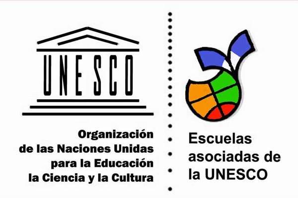 Reconocen funcionarios de la UNESCO iniciativas cubanas para el fomento de la cultura
