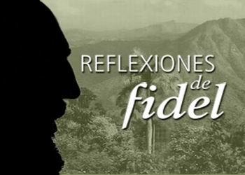 Fidel Castro: El deber de evitar una guerra en Corea