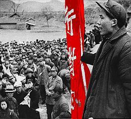 Figura imperecedera del Che Guevara
