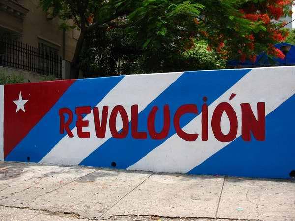 Hablará hoy Raúl Castro en Santiago de Cuba