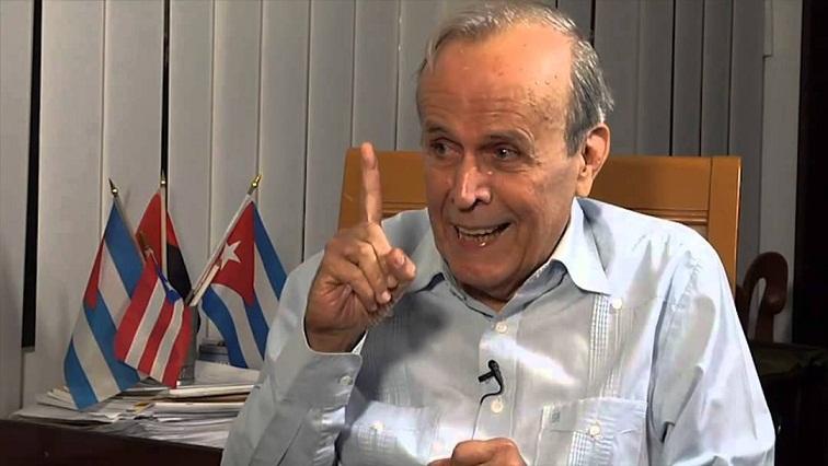 Cuba: el desafío de resistir y vencer el bloqueo