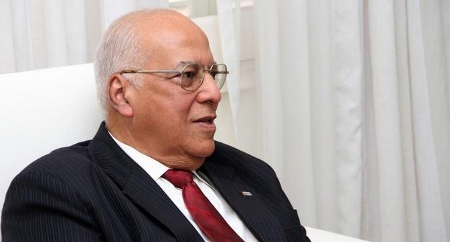 Preside Ricardo Cabrisas XV Sesión de la Comisión Cuba-Rusia