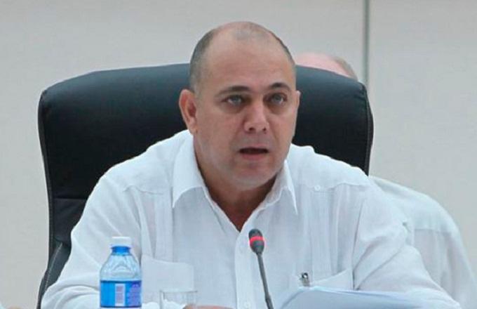 En Pinar del Río por mayor eficiencia en campaña antivectorial