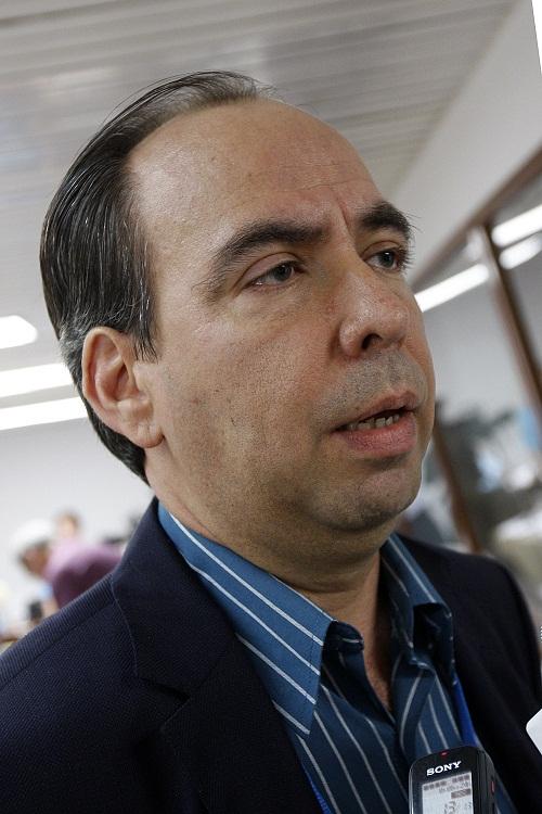 Reiteran apoyo de Cuba a Venezuela frente a agresión norteamericana