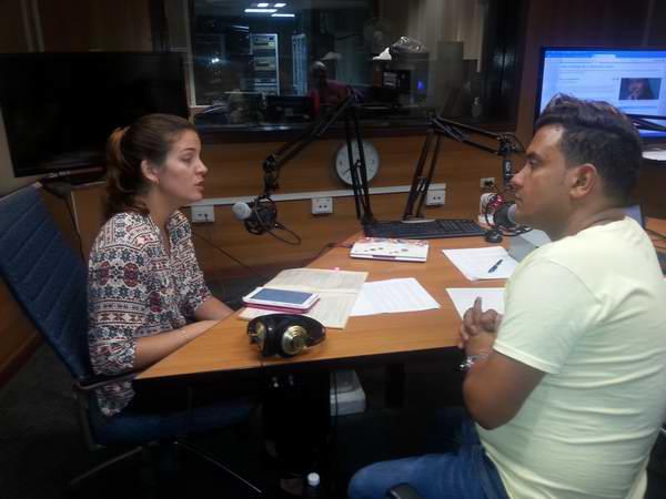 RR Podcast: Proceso electoral cubano, ejercicio de la democracia del pueblo (+Infografía, Audio y Fotos)