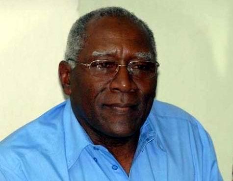 Preside Salvador Vald�s delegaci�n cubana a Cumbre de la Uni�n Africana