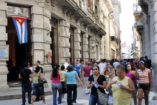 Sociedad civil cubana mostrará su realidad en Foro en Panamá