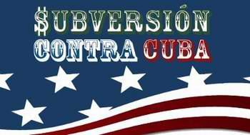 USAID con nuevas críticas por programas para subversión en Cuba