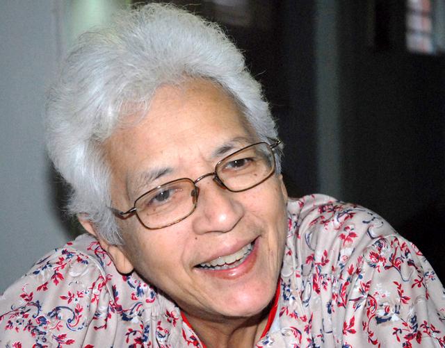 Ofrendas de Fidel y Ra�l en homenaje a destacada periodista