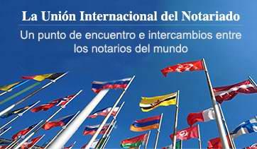 Cuba acoge a notarios de varias naciones