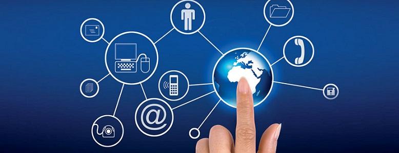 Fortalecen Cuba y China cooperación en materia de Comunicaciones