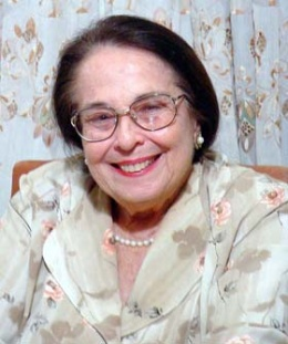 Desde lo alto de Cuba camagüeyanas rinden homenaje a Vilma Espín