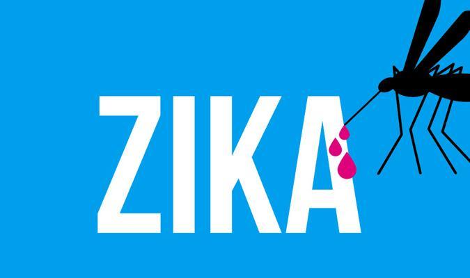 Diagnostican en Cuba dos nuevos casos importados de Zika