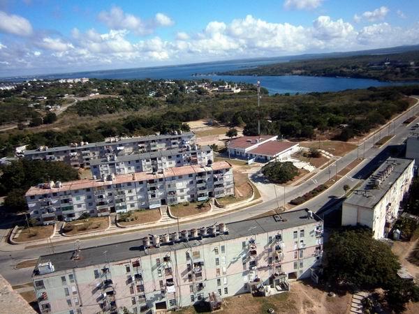 Cienfuegos acciona en Plan de Estado Tarea Vida