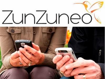 Condenan colombianos y guatemaltecos red anticubana ZunZuneo