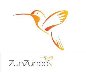 Red de comunicaciones Zunzuneo