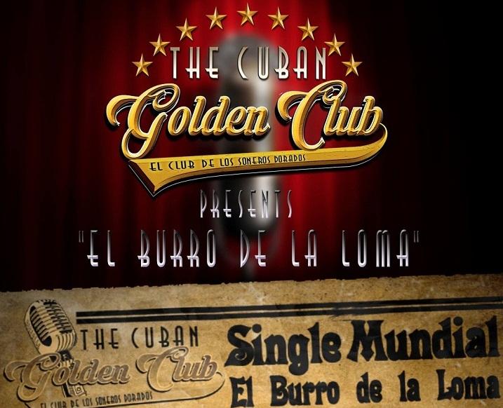 Nueva producción discográfica con estrellas cubanas (+Audio y Fotos)