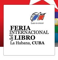Mayabeque en la Feria Internacional del Libro de La Habana