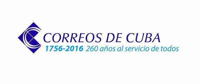 Coloquio Nacional de Historia Postal de Cuba