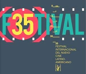 Festival de Cine Latinoamericano en La Habana