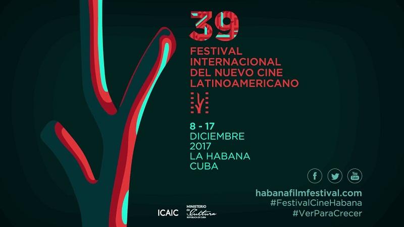 Ver para crecer, La Habana de películas