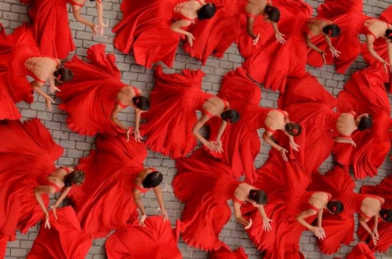 Cuban dancers win Diamond Awards in Panama