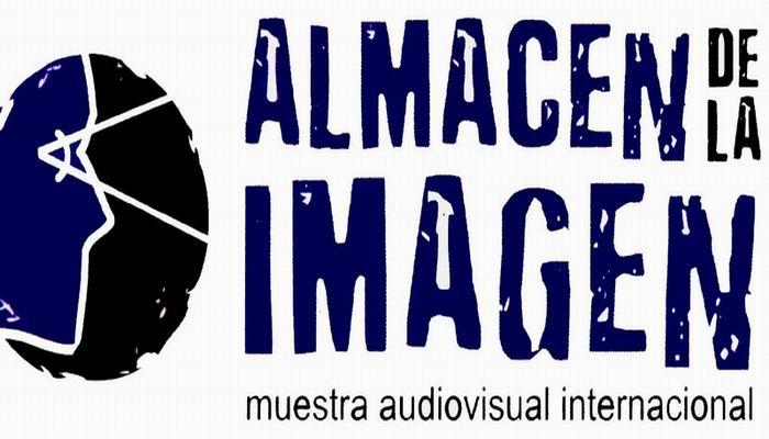Vuelve Camagüey a ser Almacén de la Imagen (+Video)