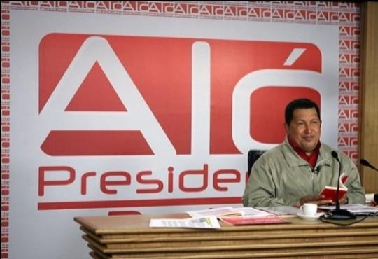 Presentarán en La Habana libros dedicados a Hugo Chávez