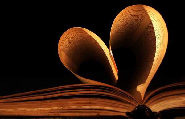 Inaugurado en Cuba Encuentro Nacional de Literatura para niños y jóvenes