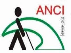 Priorizan en Guáimaro atención a personas con dificultades visuales