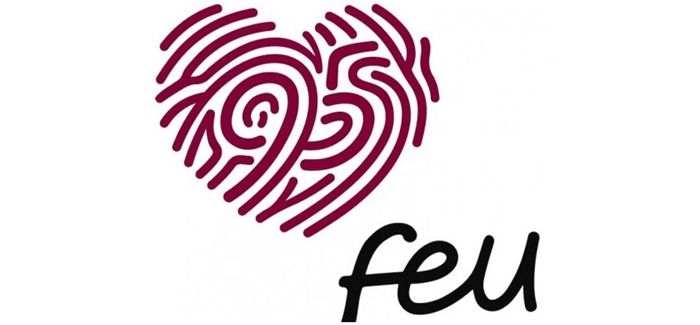 Alistan actividades por los 95 años de la FEU en el país
