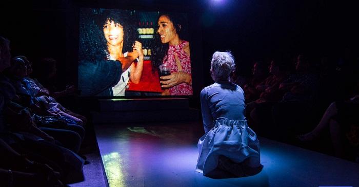 Ludi Teatro y su inteligente manera de hacernos pensar