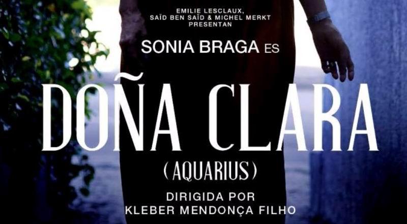 Las mejores películas del año según la Asociación Cubana de la Prensa Cinematográfica