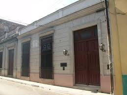 Nuevos fondos documentales sobre campaña de alfabetización en Matanzas. Foto: José Miguel Solis