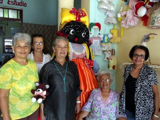 La vida renace en Carsueños. Foto: Miozotis Fabelo