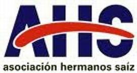 La AHS: 31 años por la cultura cubana