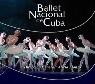 El Ballet Nacional de Cuba rinde homenaje a Virgilio Piñera