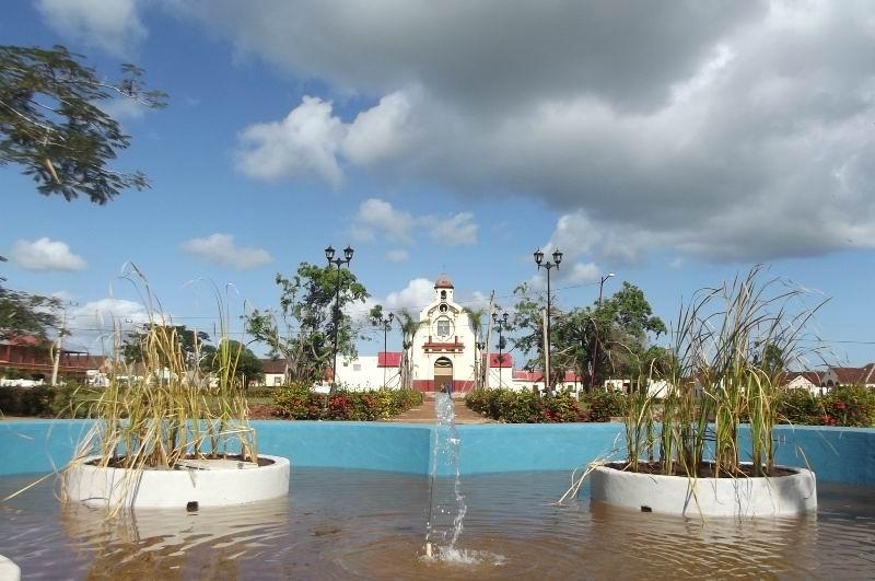 Rescatada joya del Patrimonio Cultural de la nación cubana (+Audio y fotos)